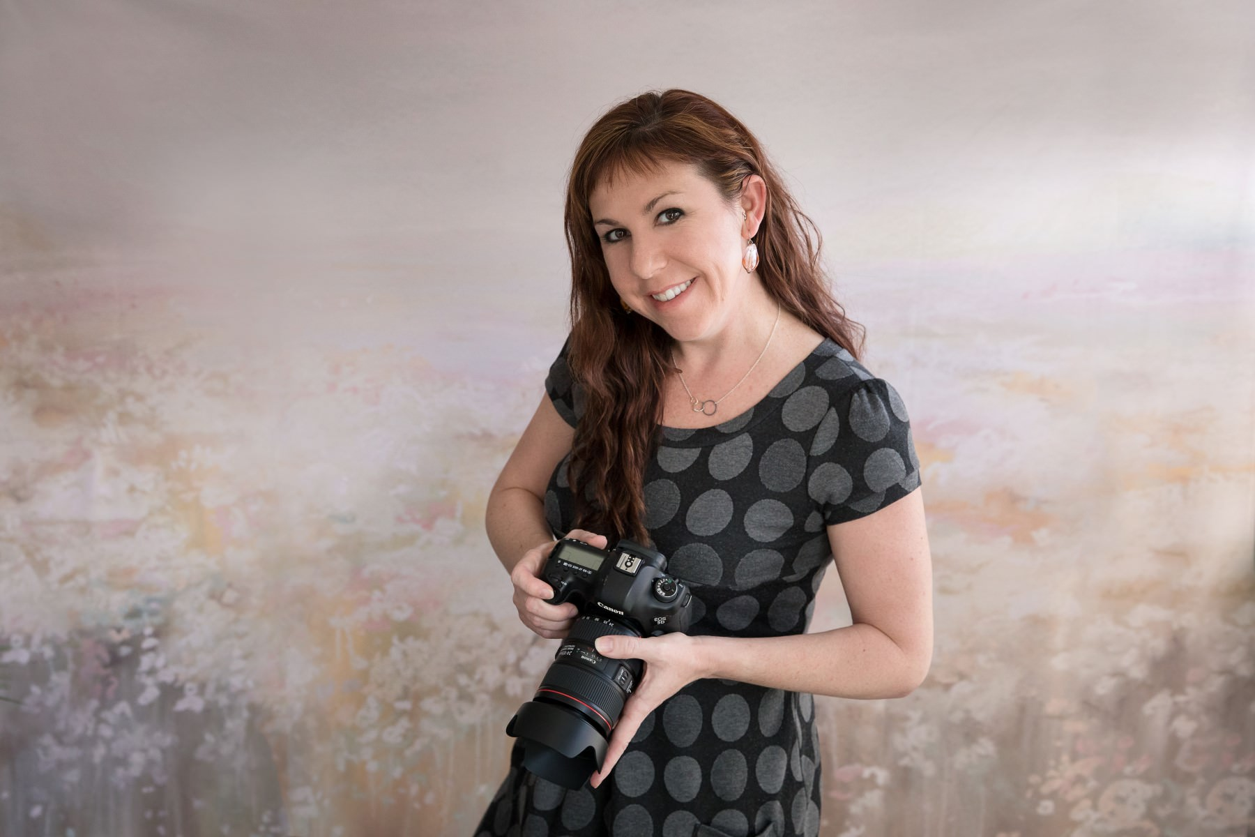 personal branding headshot photo