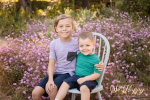 Best-Outdoor-Family-Photo-Session-Locations-in-San-Jose-CA-Gamble-Gardens-SitHappyProductions