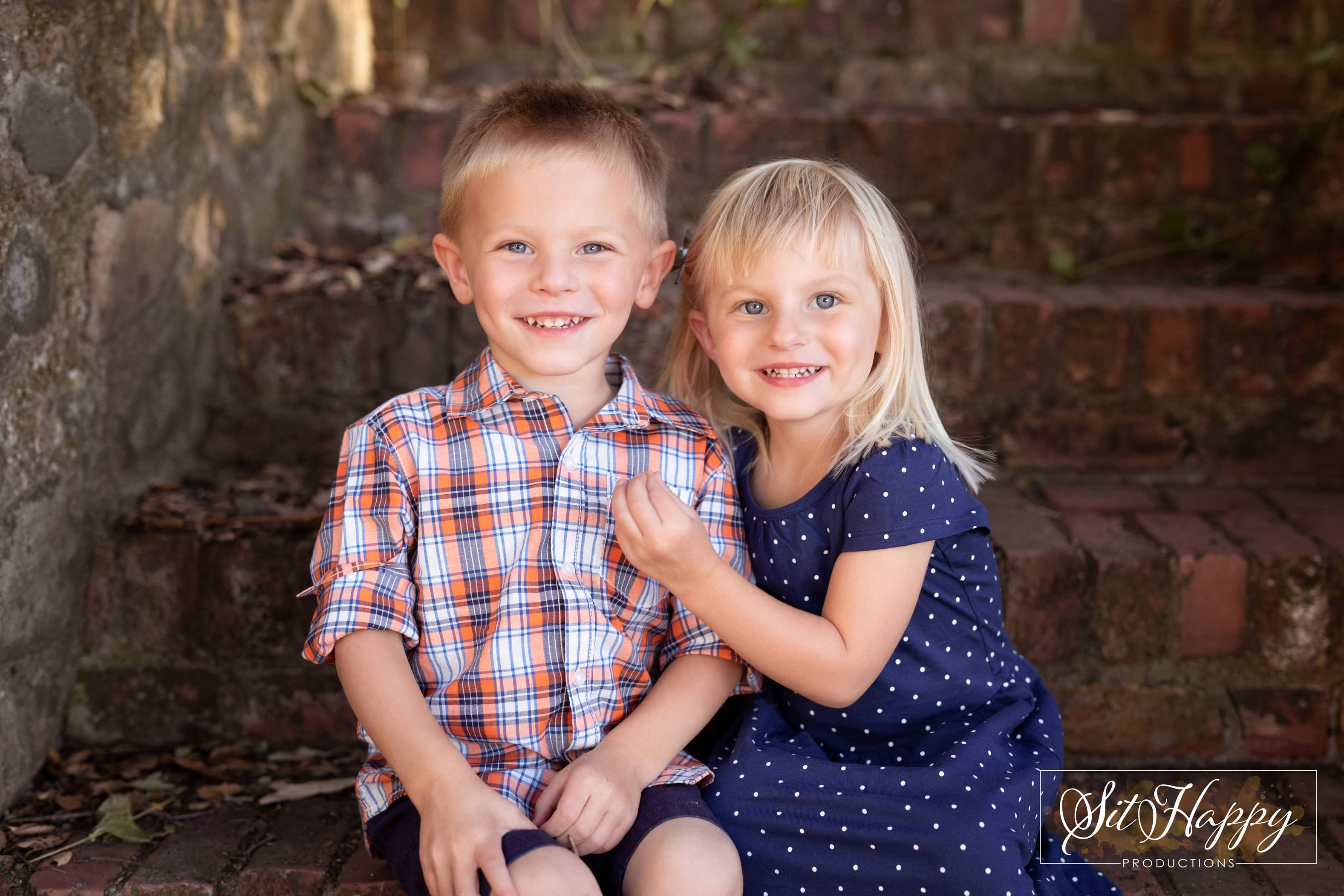 Best-Outdoor-Family-Photo-Session-Locations-in-San-Jose-CA-Vasona-Dam-Family-Photography-SitHappyProductions2