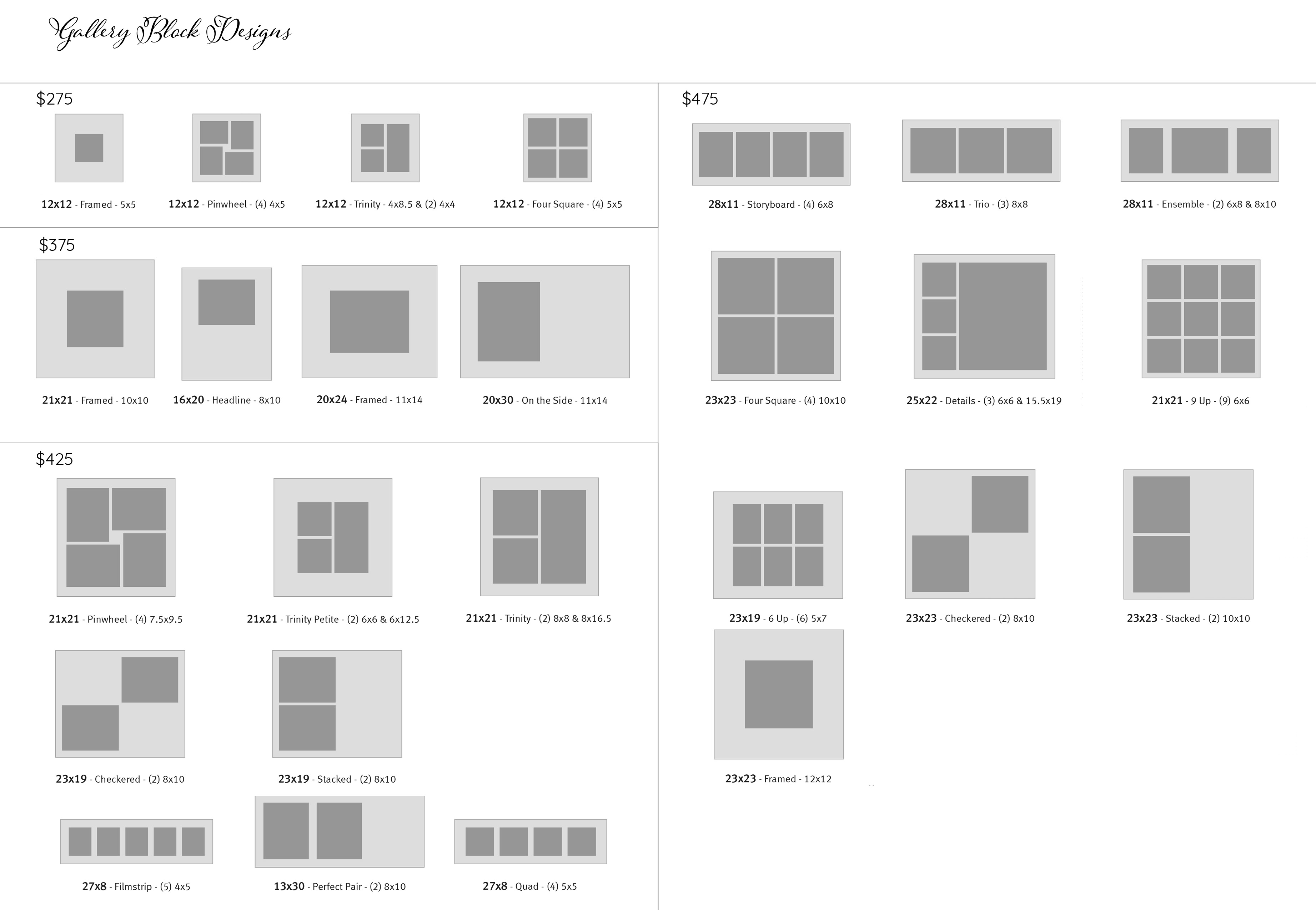 SitHappy-Gallery-block_Configurations-Wide
